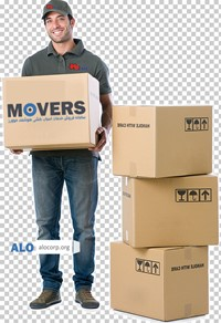 Movers | موورز